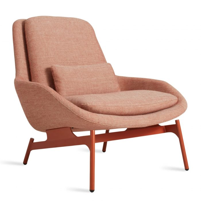 fd1 lngchr tm 34 field lounge chair edwards tomatoe 2