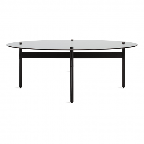 fm1 rndtbl bk front flume round coffee table