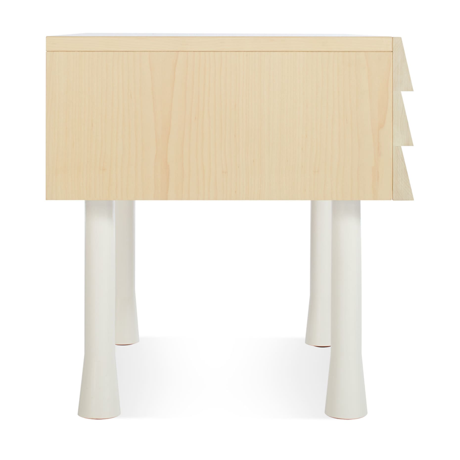 lap nightstand white side 1 4