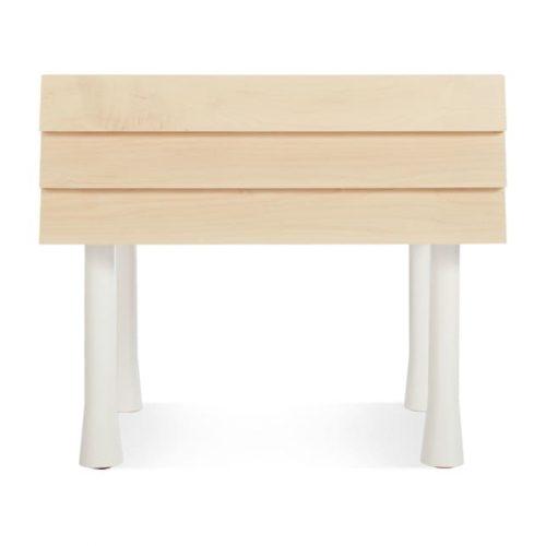lap nightstand white 2