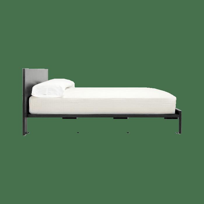 mod twin bed graphite on oak2