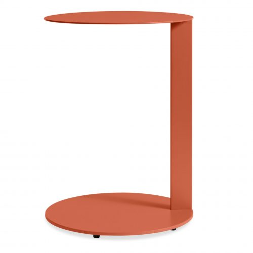 nt1 sidtbl tm side note side table tomato