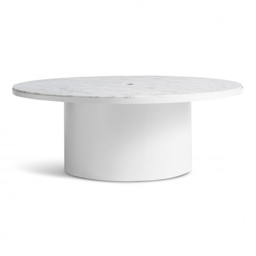 pt1 coftbl wh low plateau coffee table white