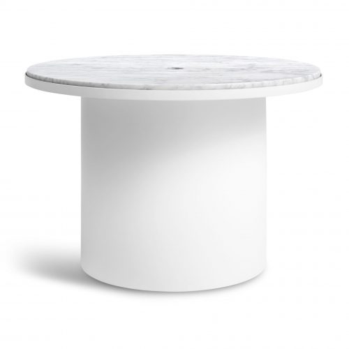 pt1 medtbl wh low plateau medium table white 1