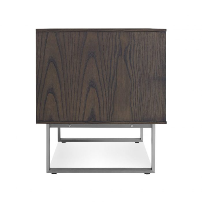 se1 bedside sk side series 11 nightstand smoke 2