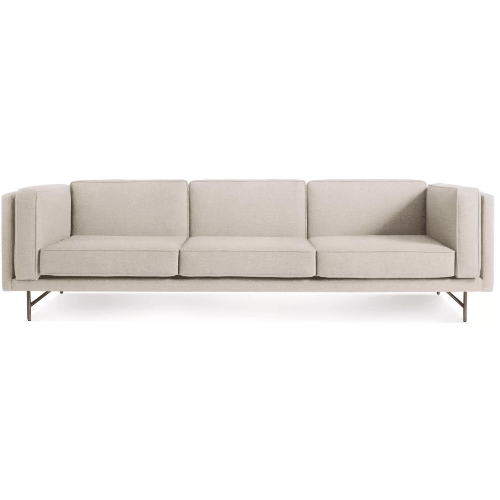 Sofa & Sleepers