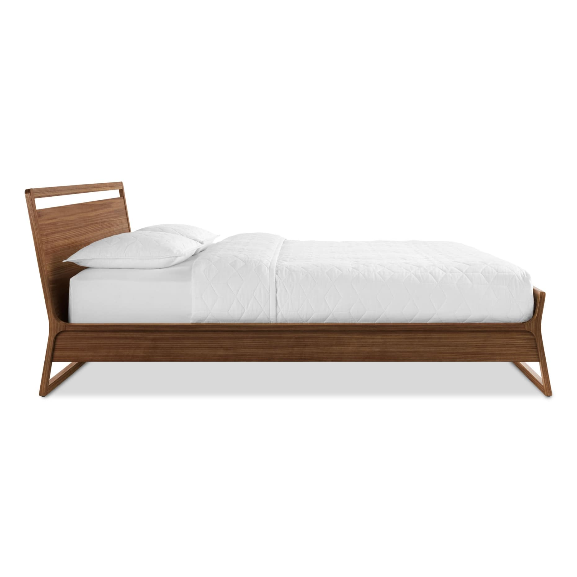wr1 kgwood wl side woodrow king bed walnut 1