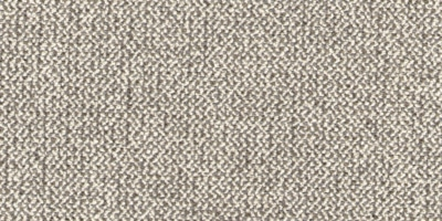 Trends Twill A1416 2D 400x200 acf cropped