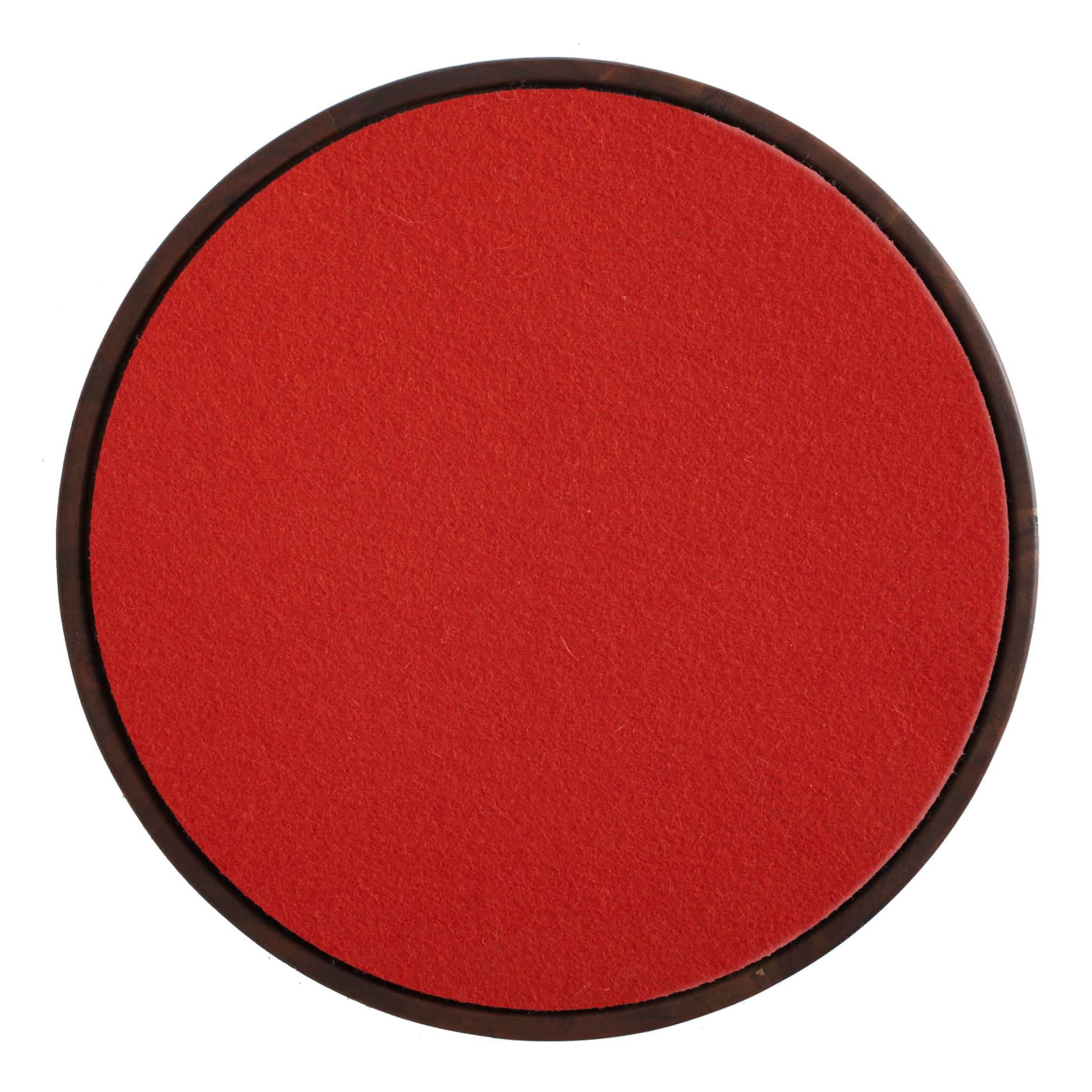 acacia color 0823 new