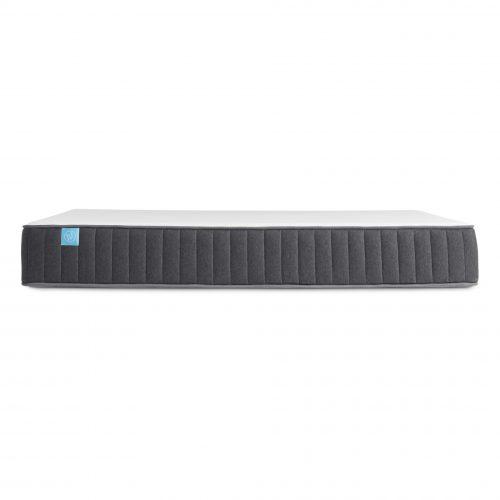 basic mattress front 1 1