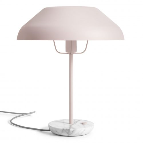 bx1 tbllmp sw beau table lamp sweetness