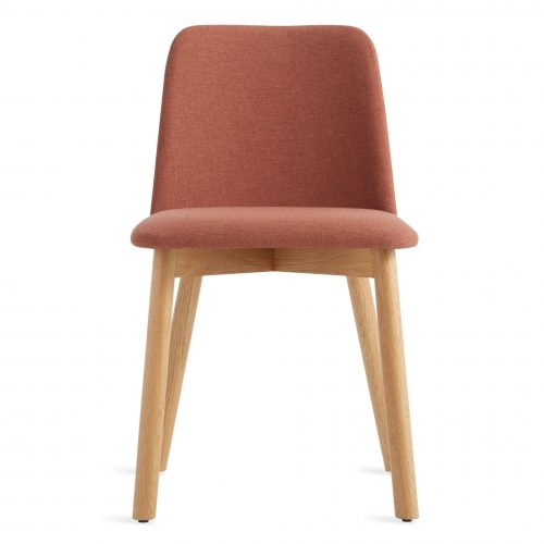 ch1 chrwho tm chip dining chair toohey tomato white oak
