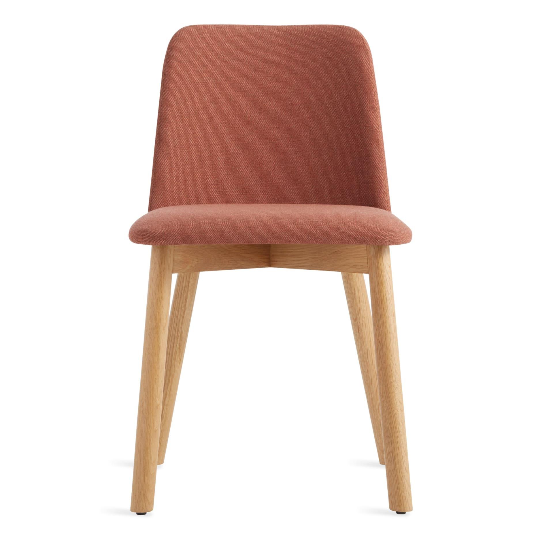 ch1 chrwho tm chip dining chair toohey tomato white oak