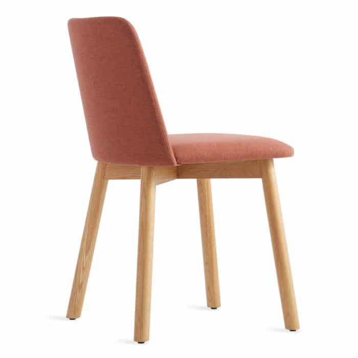 ch1 chrwho tm 34back chip dining chair toohey tomato white oak