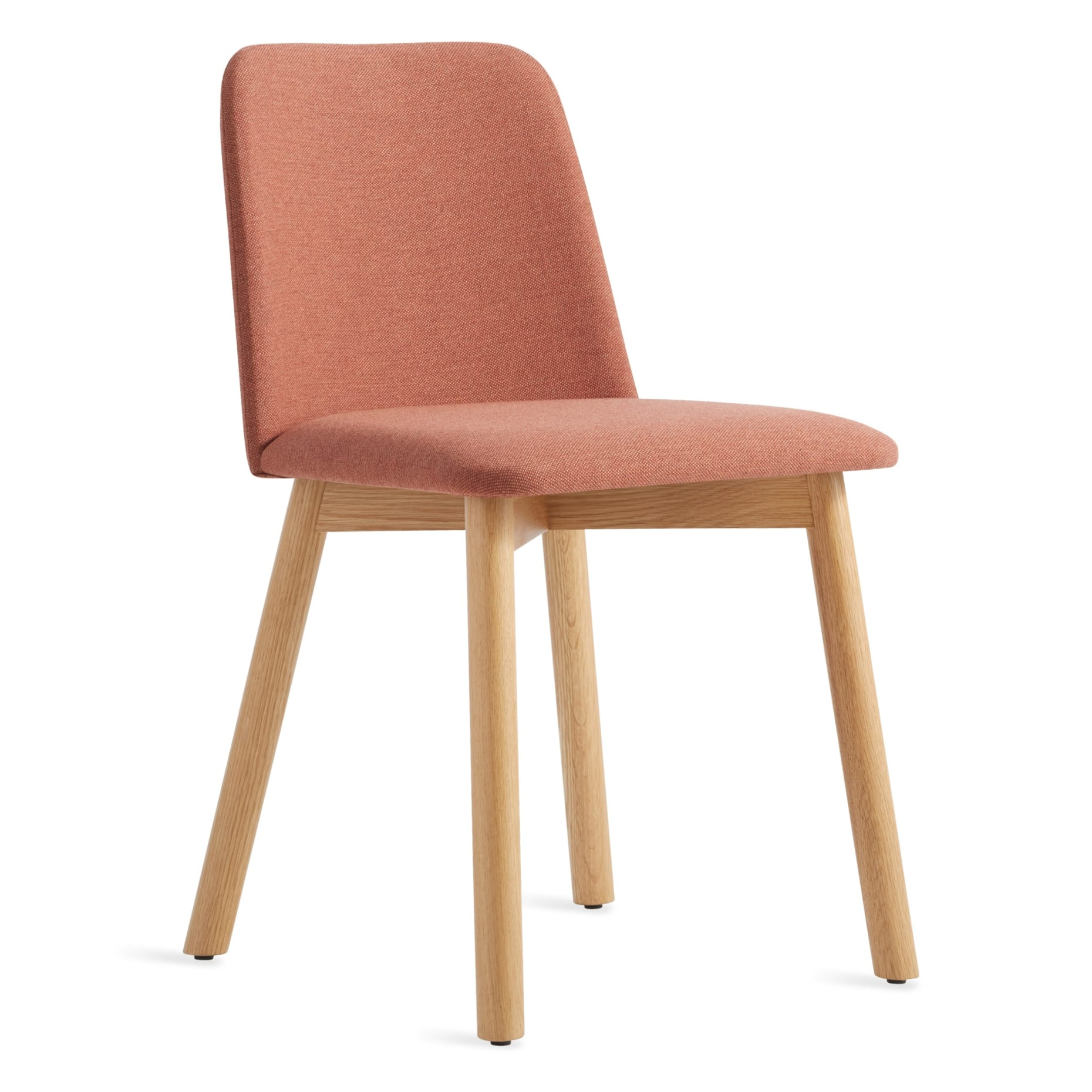 ch1 chrwho tm 34front chip dining chair toohey tomato white oak