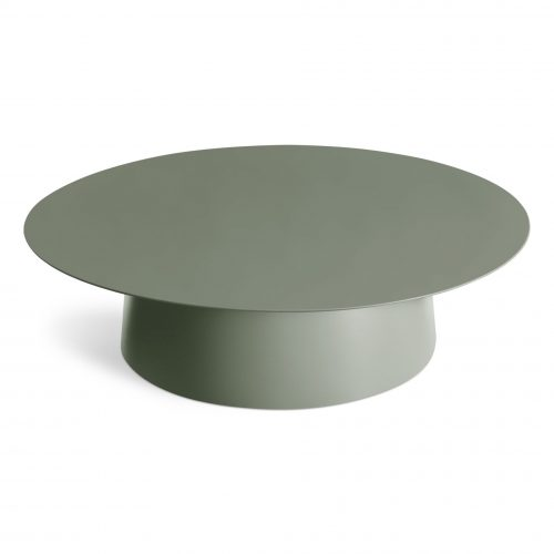 ci1 lgcoff gg fronthigh v2 circula large coffee table grey green