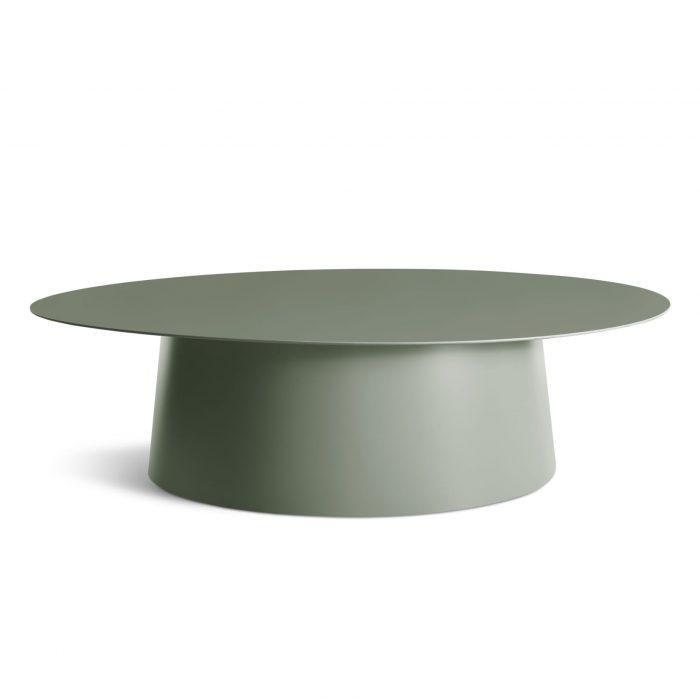 ci1 lgcoff gg frontlow v2 circula large coffee table grey green
