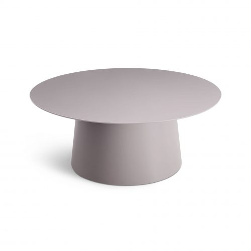 ci1 smcoff oy fronthigh v2 circula small coffee table oyster