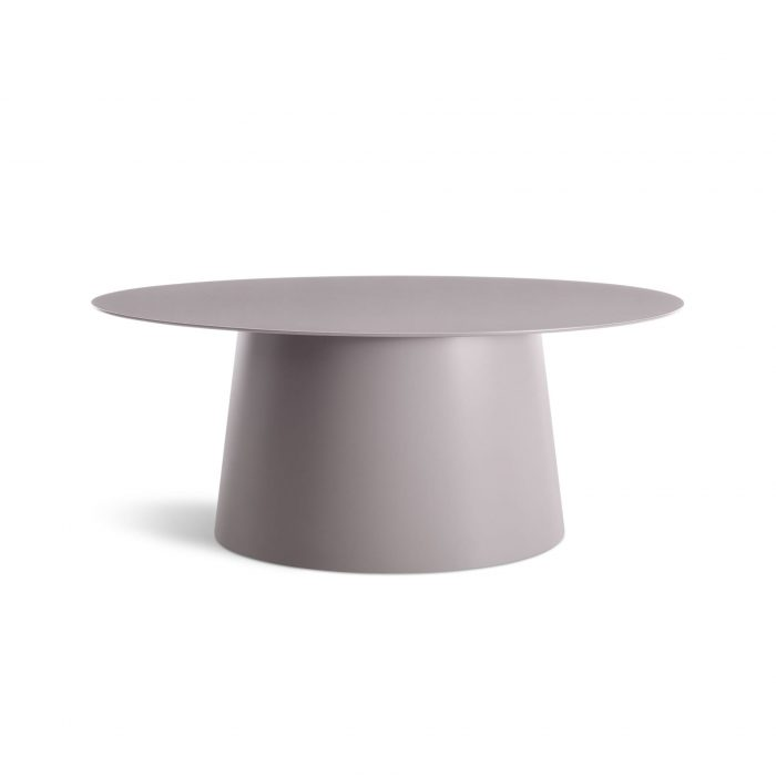 ci1 smcoff oy frontlow v2 circula small coffee table oyster