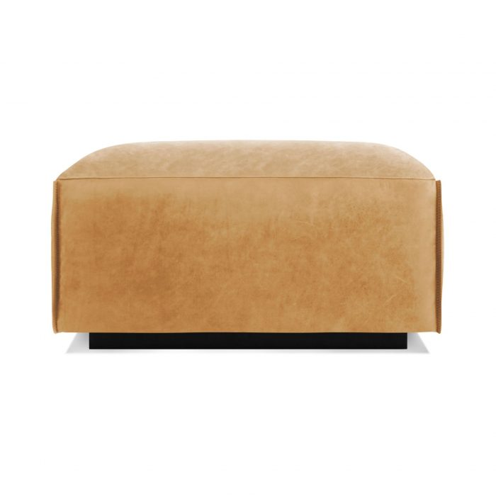 cl1 otooto ca cleon ottoman camel leather