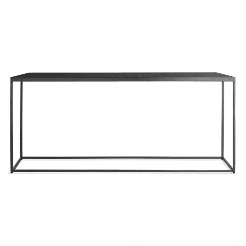 cn1 42bnov gp 2 construct 42 inch bench heathered graphite 1.jpg