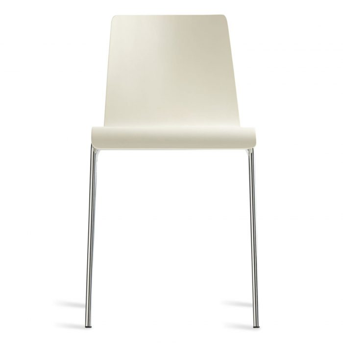 cr1 chrchr wh front chair chair white 11