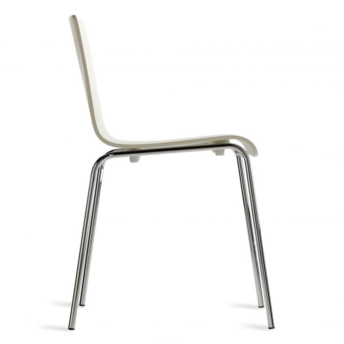 cr1 chrchr wh side chair chair white 21