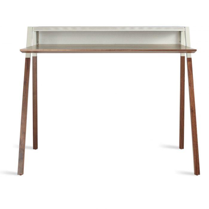ct1 deskwl pg front cant desk walnut grey 2