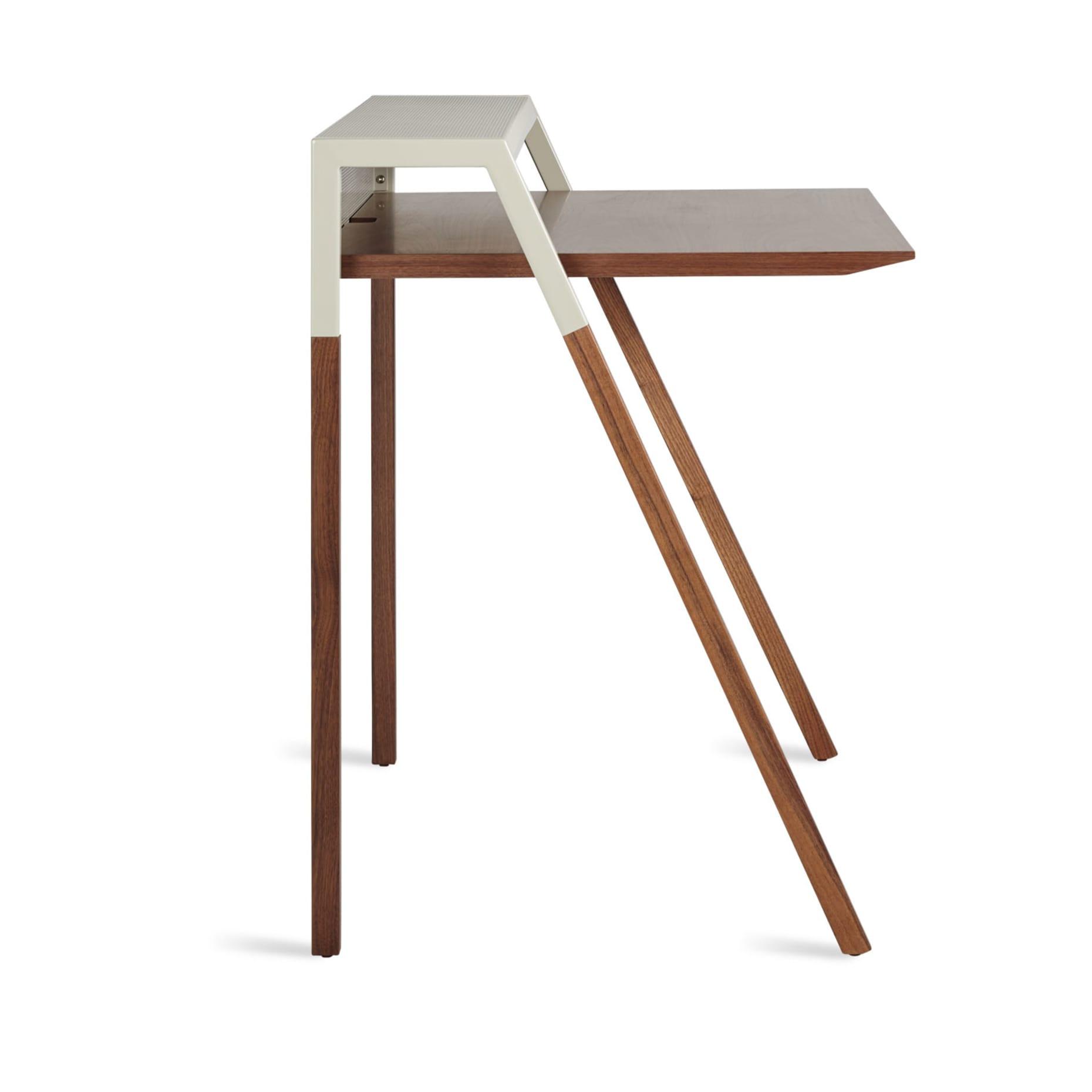 ct1 deskwl pg side2 cant desk walnut grey 2
