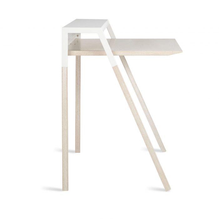 ct1 deskwl wh side2 cant desk white ash white 2