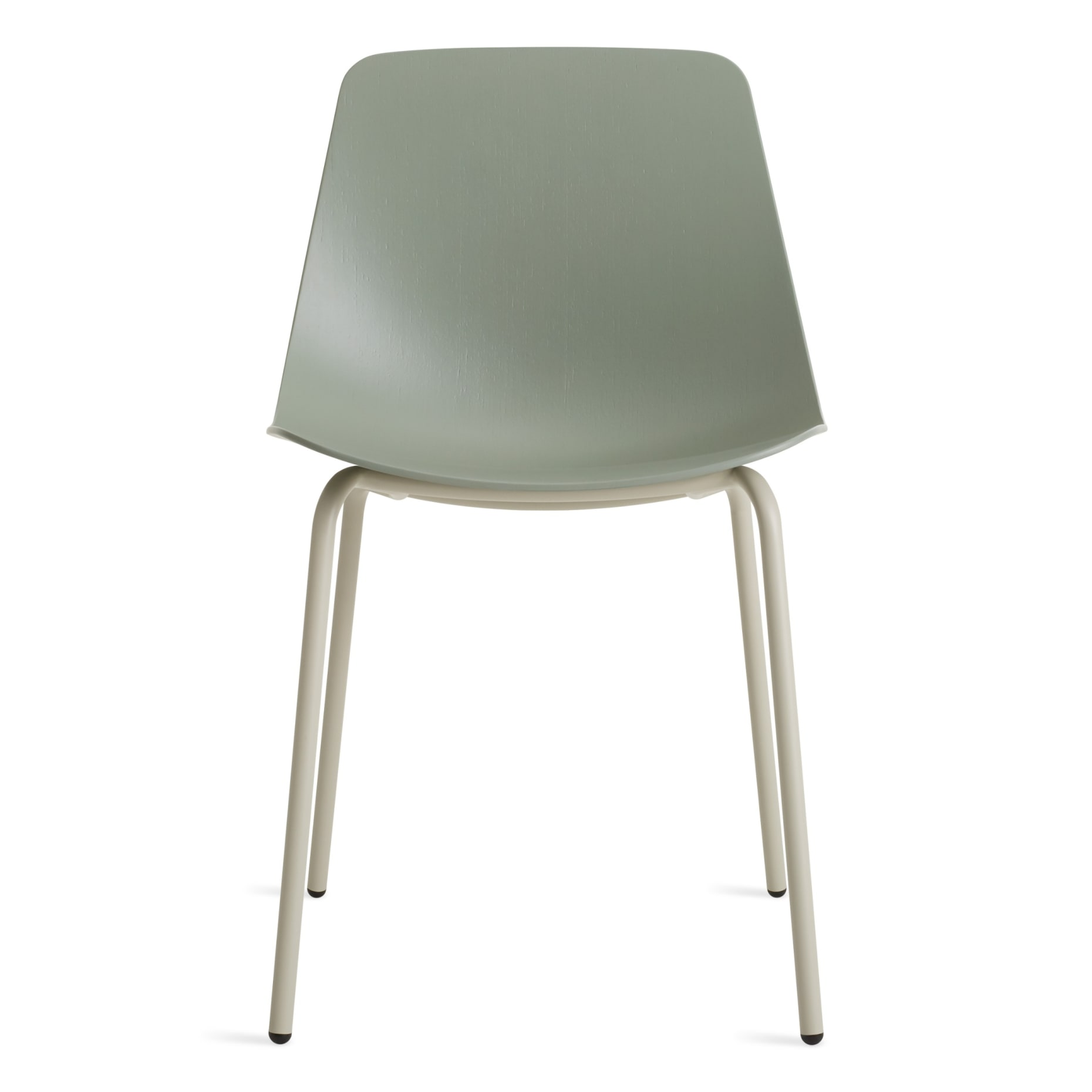 cu1 dinchr gg clean cut dining chair grey green