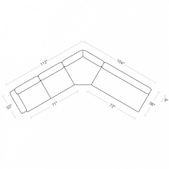 dimensions2