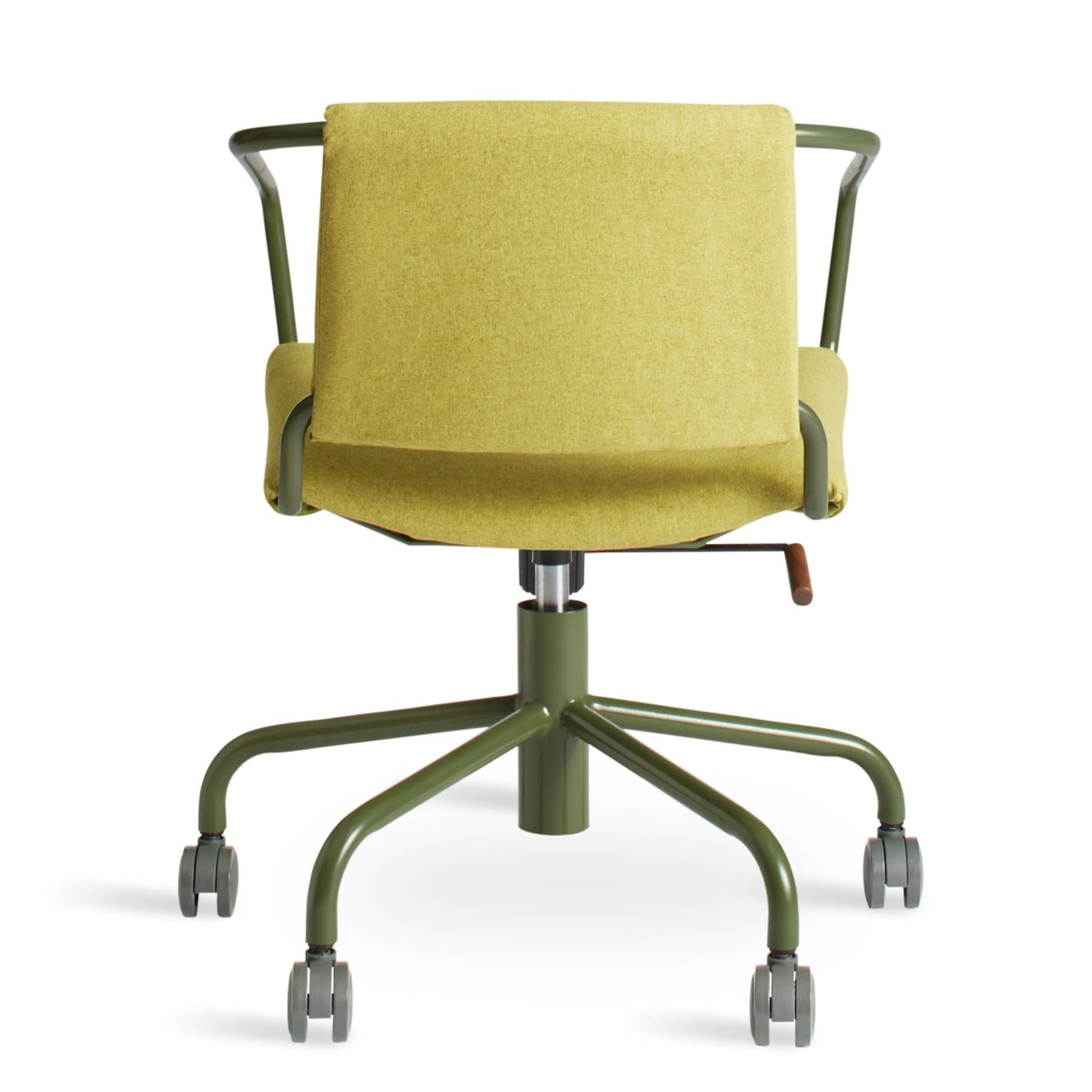 dy1 tchair gr back high daily task chair gingrich green.2x 1