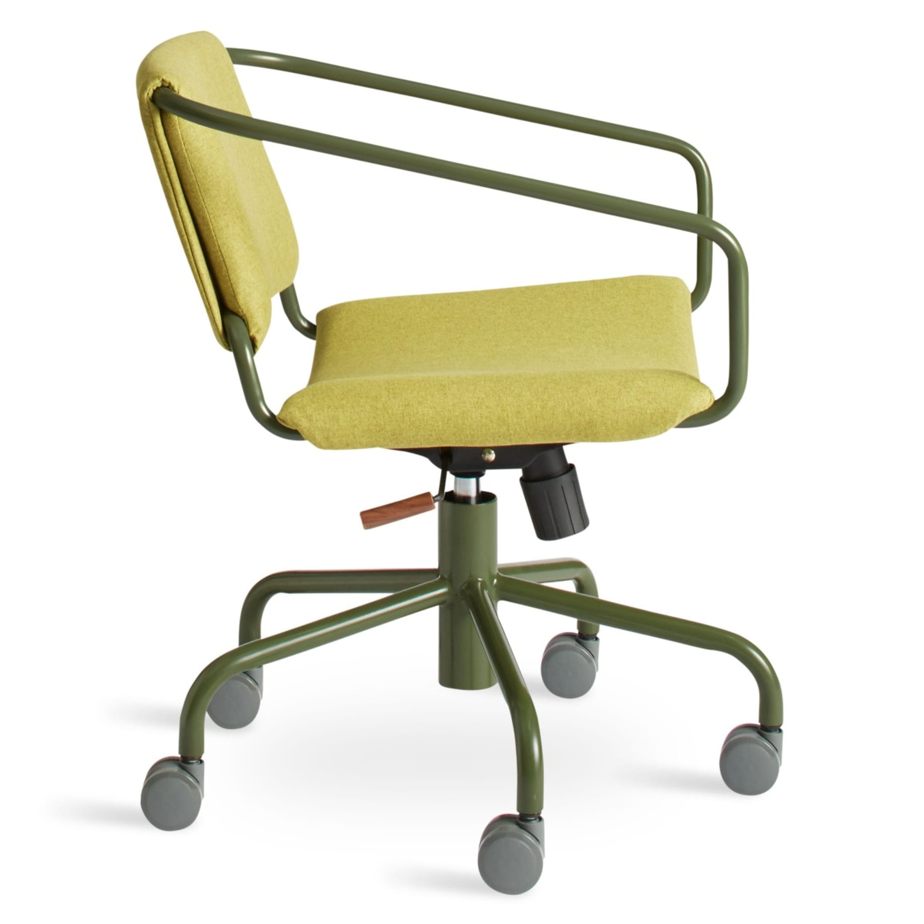 dy1 tchair gr side high daily task chair gingrich green.2x 1