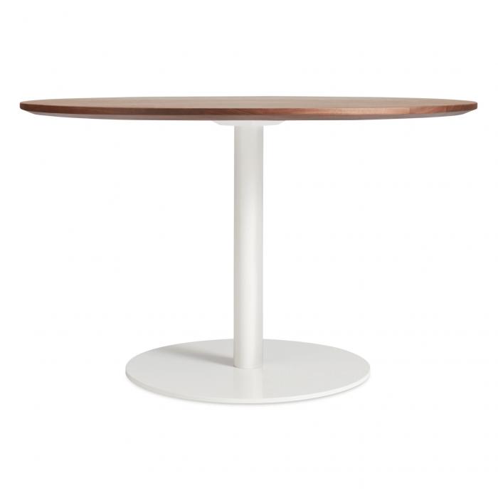 ez1 dntbwh wl easy table 48 white