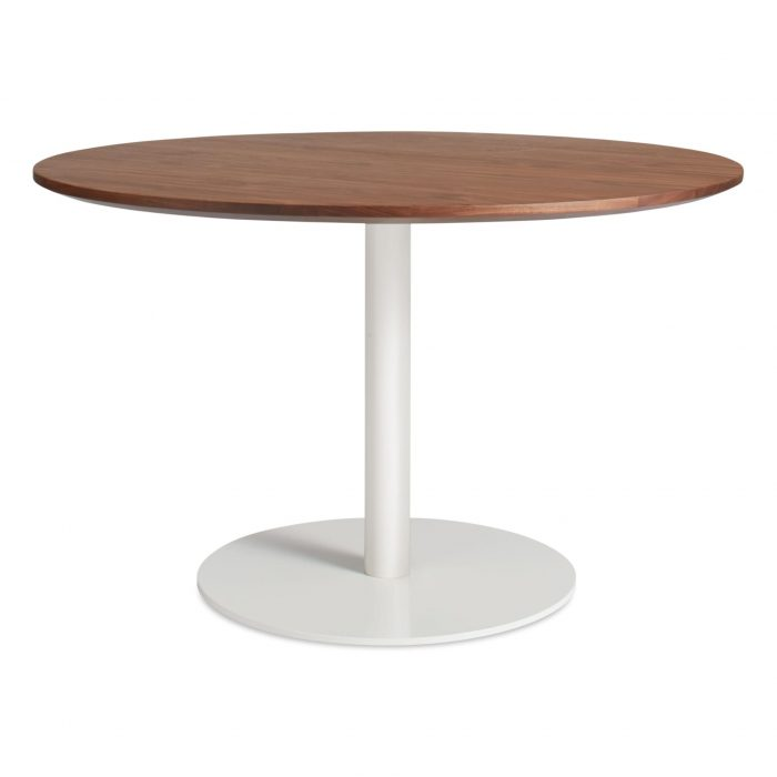ez1 dntbwh wl high easy table 48 white 2