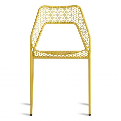 hm1 sidchr yl hot mesh chair yellow 1 1