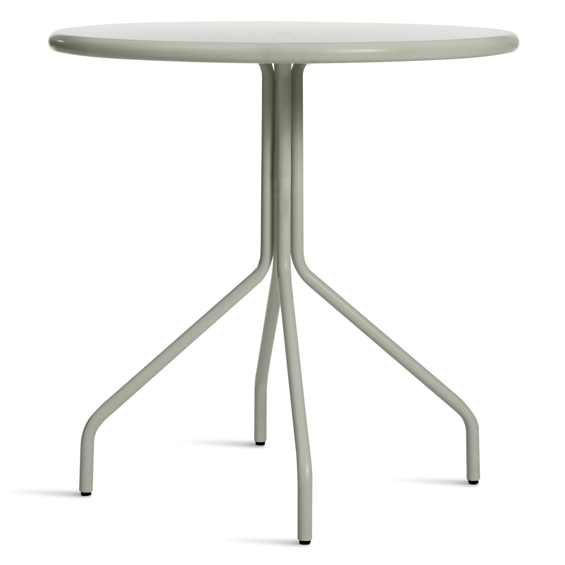 hm1 catb30 gg low hot mesh cafe table grey green