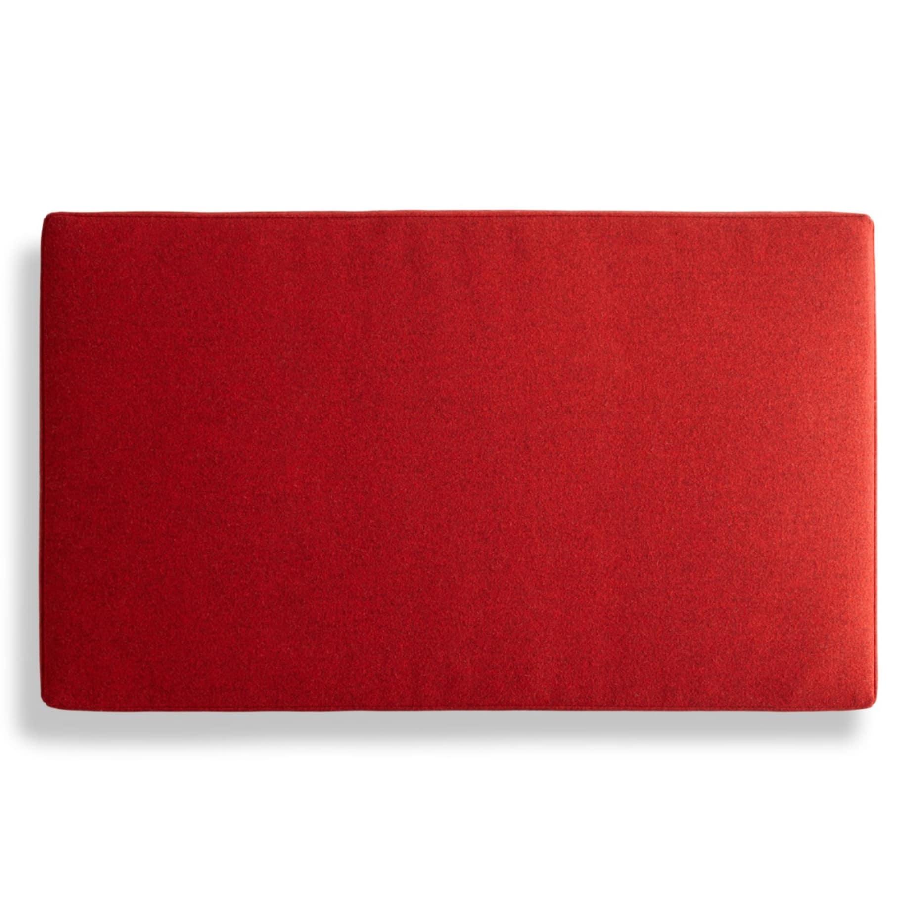 md1 cushon rd overhead modu licious cushion thurmond red 3