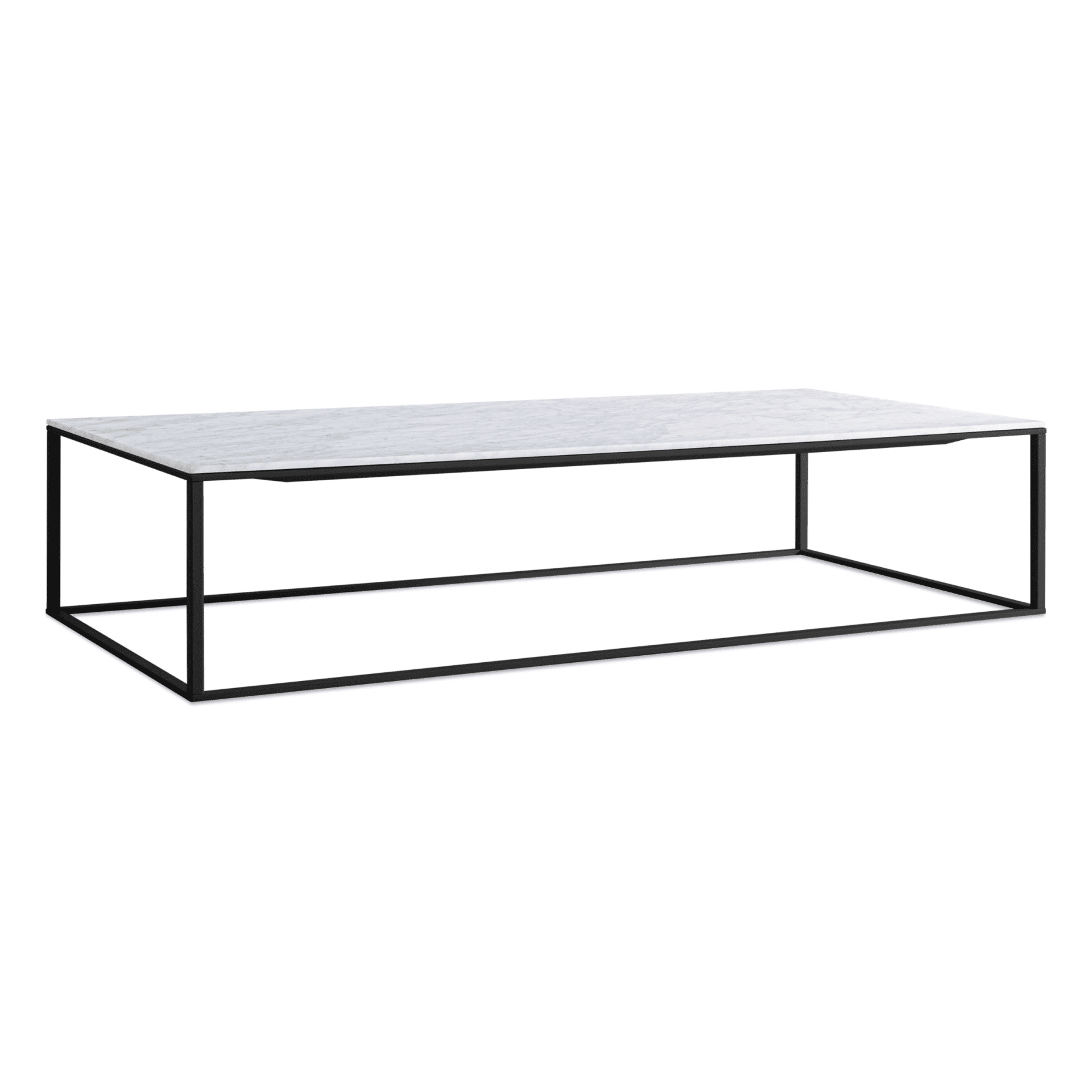 mn1 lcofbk mb 34 minimalista large coffee table black marble 2