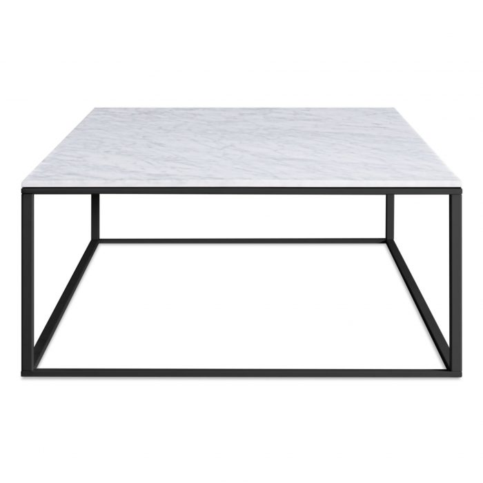 mn1 lcofbk mb side minimalista large coffee table black marble 2