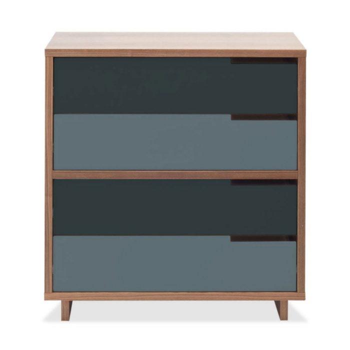 modu licious 4 modern dresser storage 4