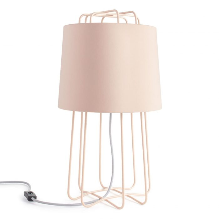 pe1 tablbh bh side perimeter table lamp blush 1