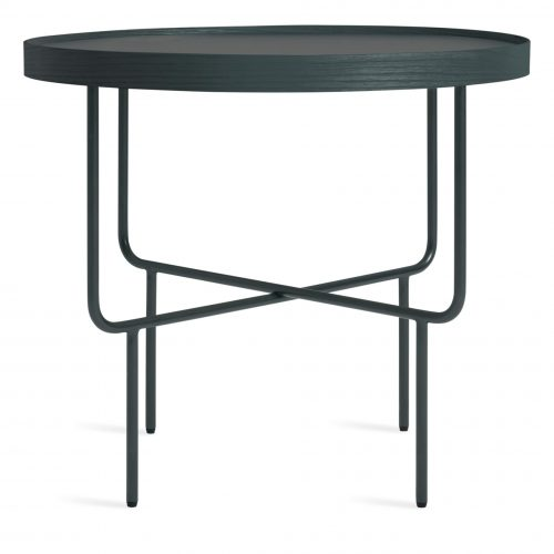 rh1 losdtb gr front roundhouse low side table navy green