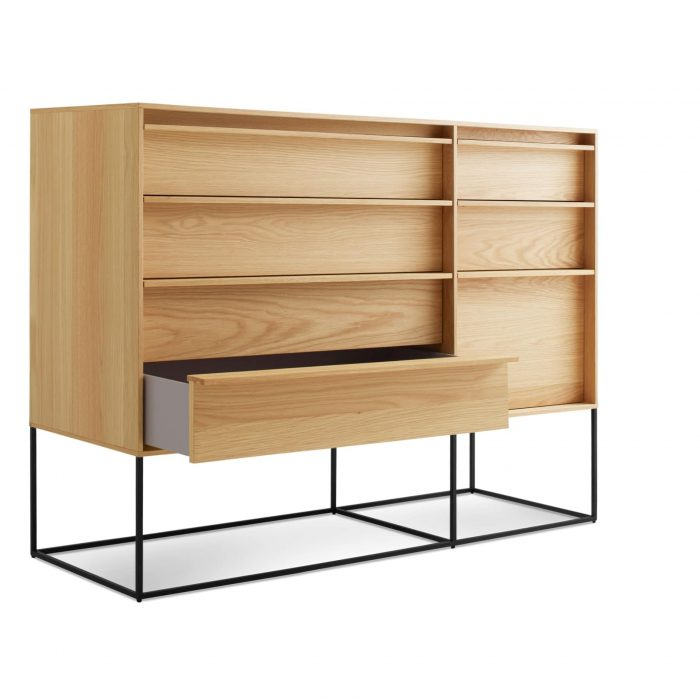 rl1 lrgdrs wo rule large dresser 34 open1 wo 1