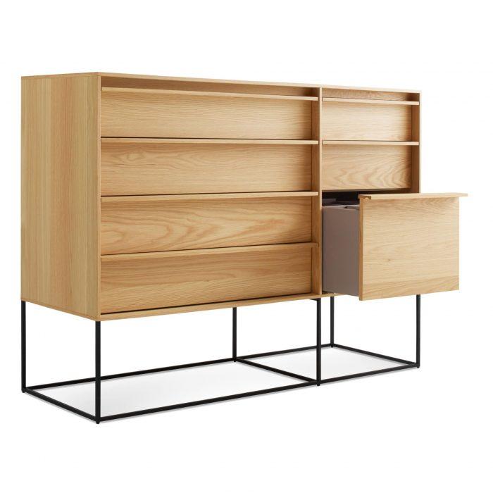 rl1 lrgdrs wo rule large dresser 34 open5 wo 1