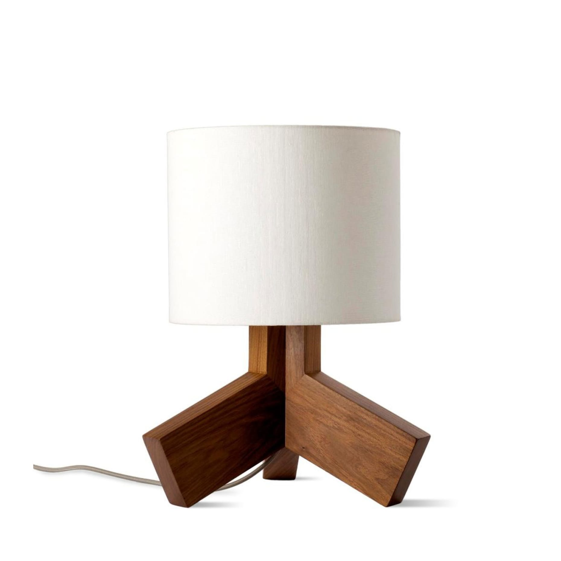 rook modern table lamp