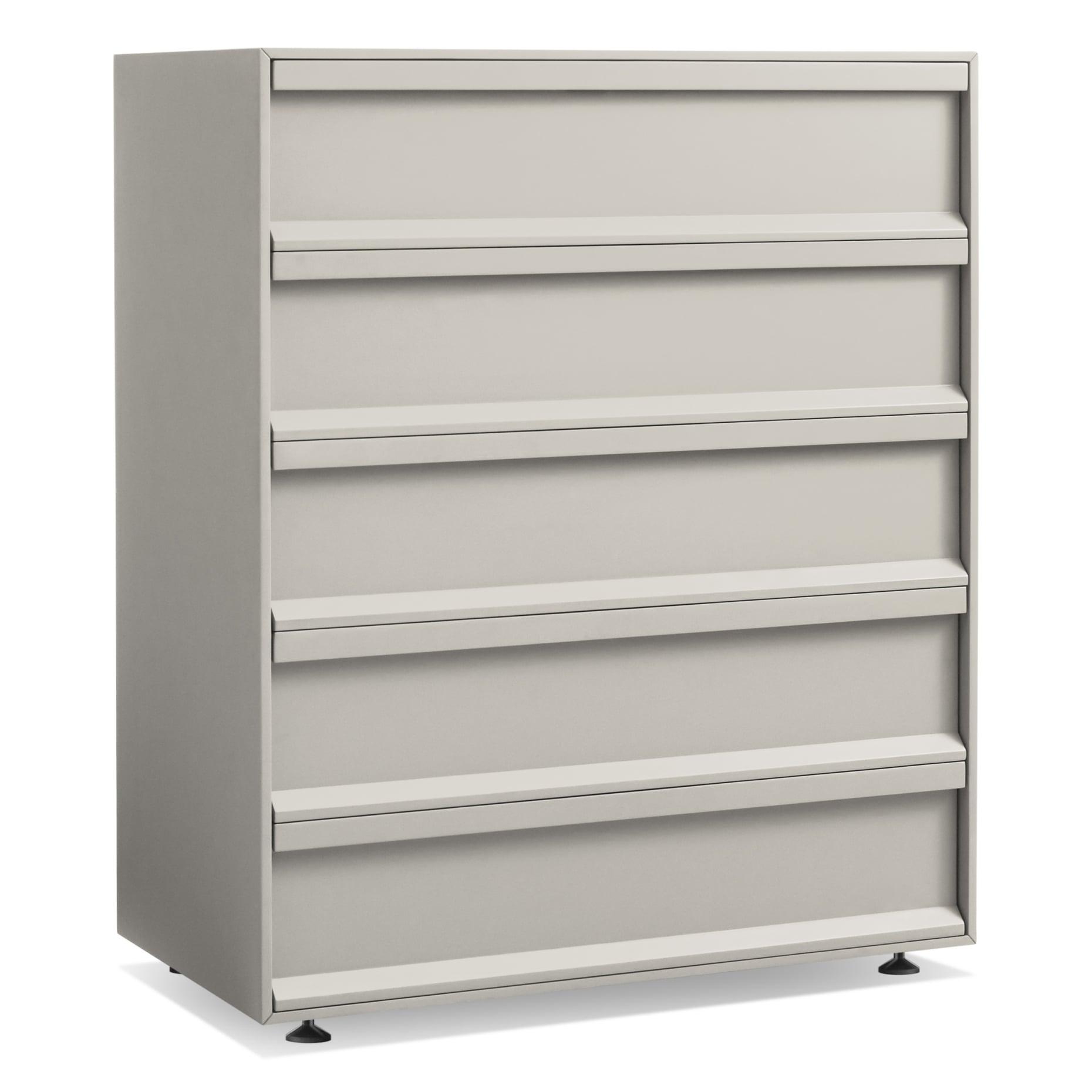 sc1 5drawr pt 34 superchoice 5 drawer dresser putty