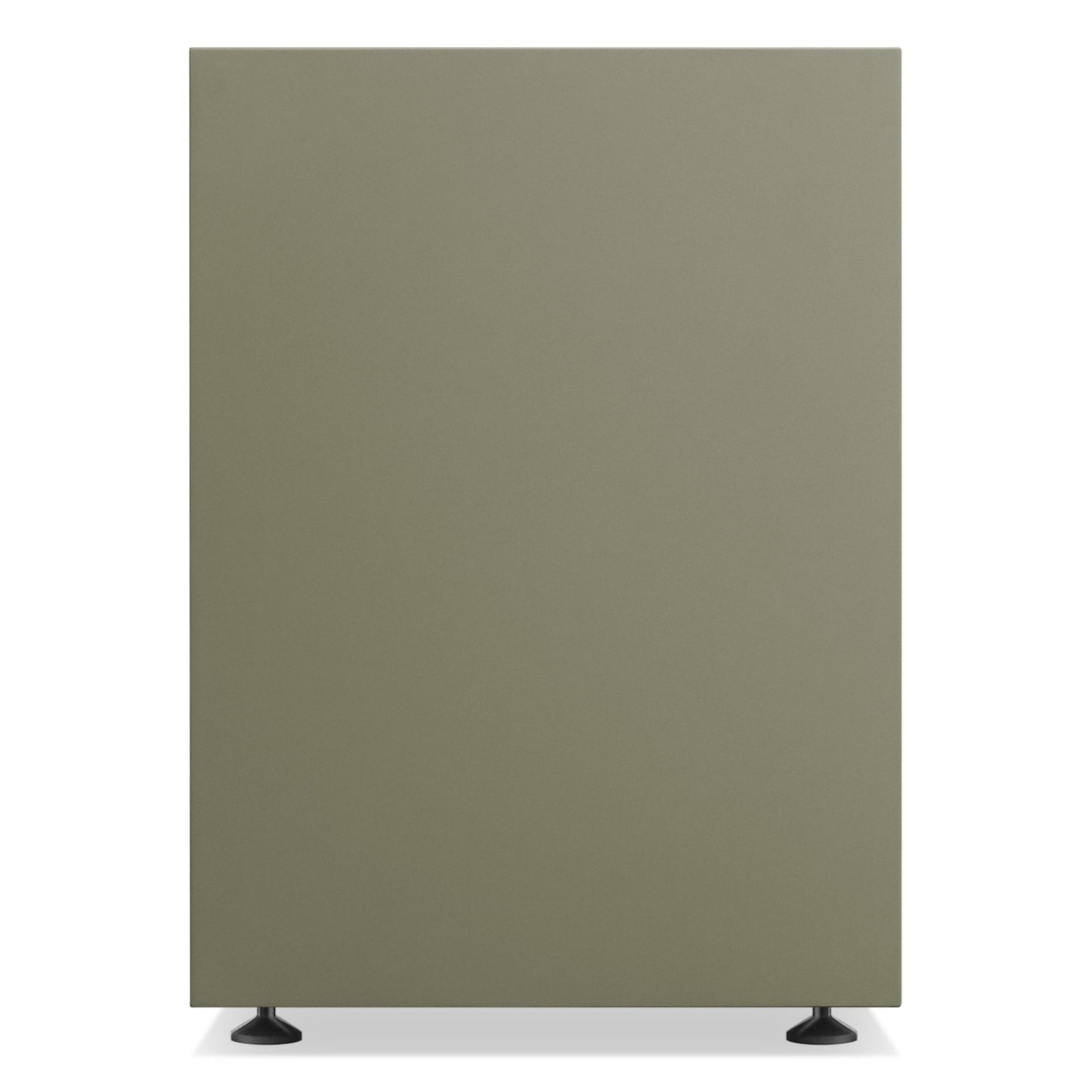 sc1 6drawr gg side superchoice 6 drawer dresser grey green