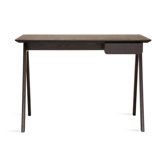 ss1 smdesk go stash desk graphite